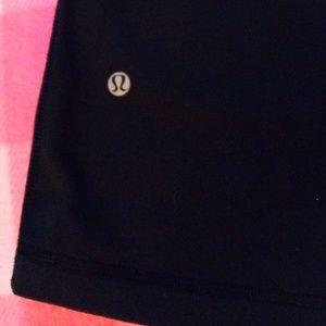 lululemon athletica Shorts - Lululemon still long length shorts